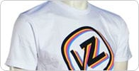See All Von Zipper Men's T-Shirts