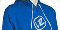 See All Von Zipper Men's Hoodies