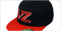 See All Von Zipper Hats