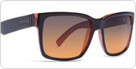 See All Von Zipper Sunglasses