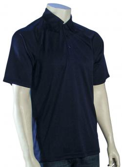 Quiksilver Essential Polo - Navy