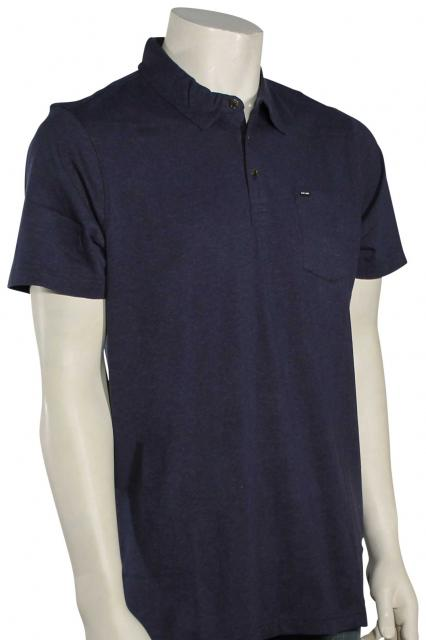 Rip Curl Links Polo - Navy