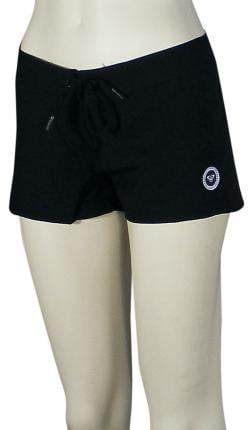 Roxy The Classic Boardshorts - Black