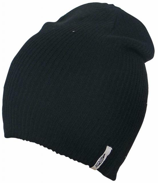 Zoom for Vans Mismoedig Beanie - Black