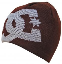 Zoom for DC Big Star Beanie - Marooned