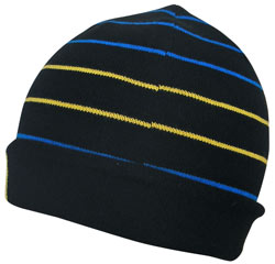 Zoom for Billabong Detach Beanie - Black