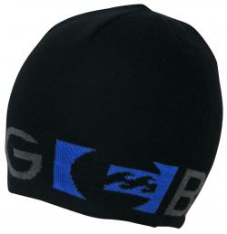 Billabong Voyager Beanie - Black