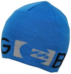 Zoom for Billabong Voyager Beanie - Cyan