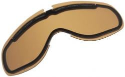 Electric EG.5 Replacement Lens - Bronze