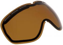 Electric EG2 Replacement Lens - Bronze