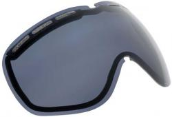 Electric EG2 Replacement Lens - Grey Polarized