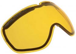 Electric EG2.5 Replacement Lens - Yellow