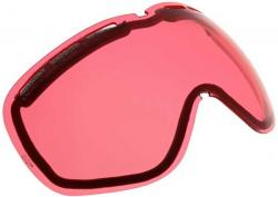 Electric EG2 Replacement Lens - Rose