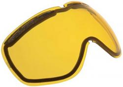 Electric EG2 Replacement Lens - Yellow / Blue Chrome