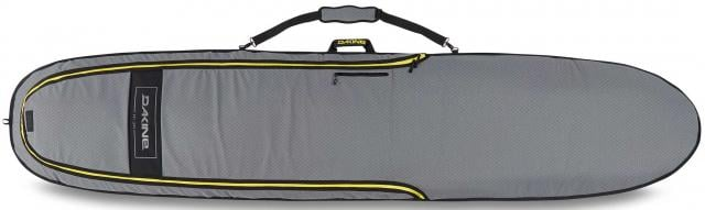 DaKine Mission Longboard Travel Bag - Carbon