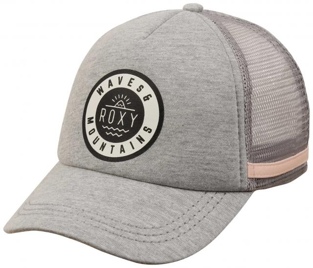 a6beebc98ebca Roxy Dig This Women s Hat - Heritage Heather   Waves and Mountains For Sale  at Surfboards.com (118107205)