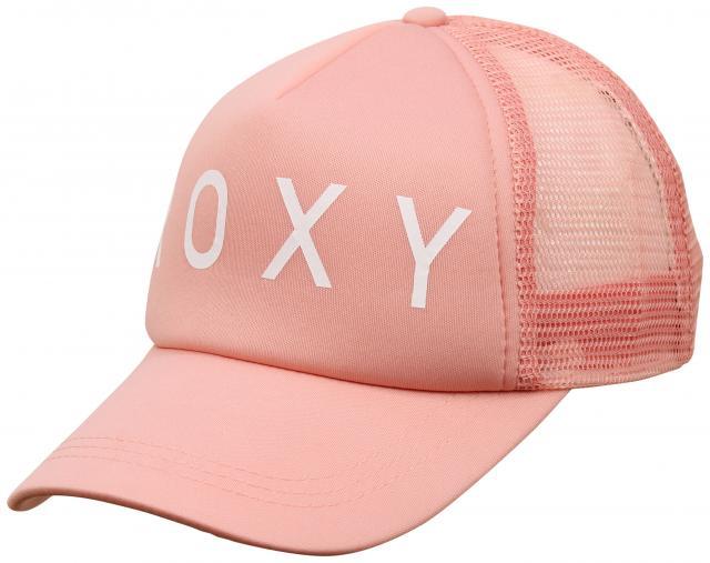 Roxy Womens Truckin Trucker Hat