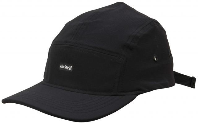 Hurley One and Only Women's Hat - Black