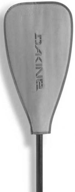 DaKine Stand Up Paddle Cover - Grey