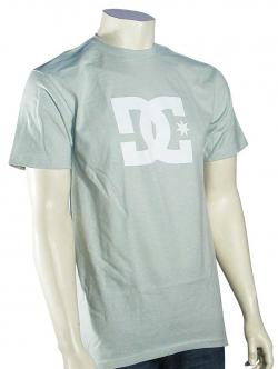 Zoom for DC Star T-Shirt - Pool