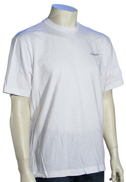Quiksilveredition Sunset Tshirt  White 512T0837Wht