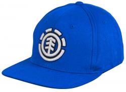 Element Standard Hat - Blue