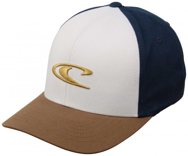 O'Neill Clean And Mean Hat - Dark Blue