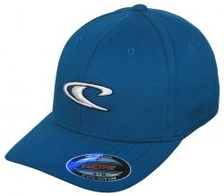 O'Neill Clean & Mean Hat - Legion Blue