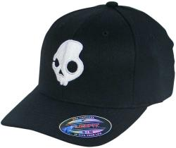 Skullcandy Skulldaylong X-Fit Hat - Black