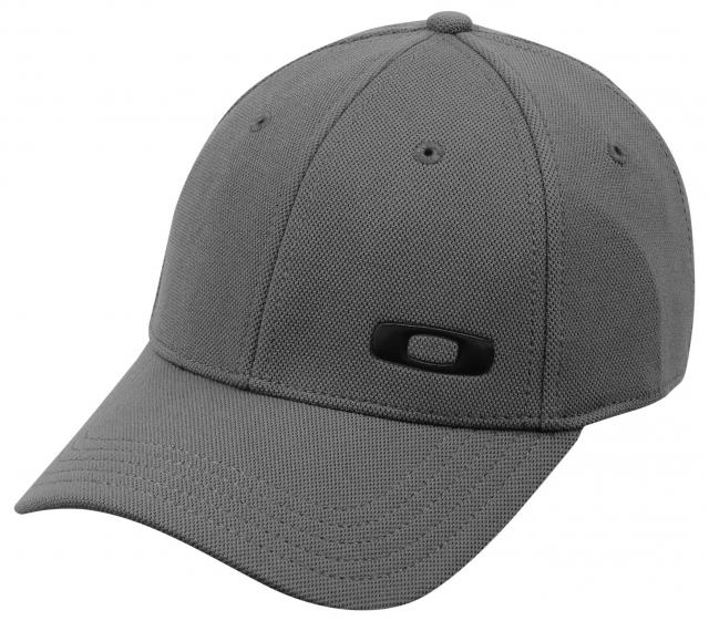 Zoom for Oakley Silicon O Hat - Sheet Metal