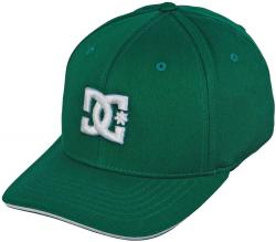 Zoom for DC Jamal Hat - Celtic