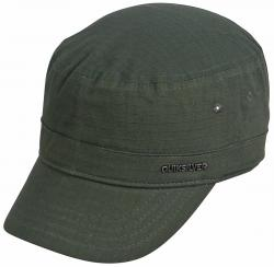Quiksilver Marauder Hat - Dark Army Green
