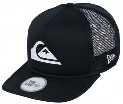 ... > Men's Apparel > Men's Hats > Quiksilver Men's Hats > Quiksilver