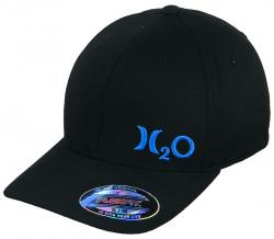 Hurley H2O Hat - Black