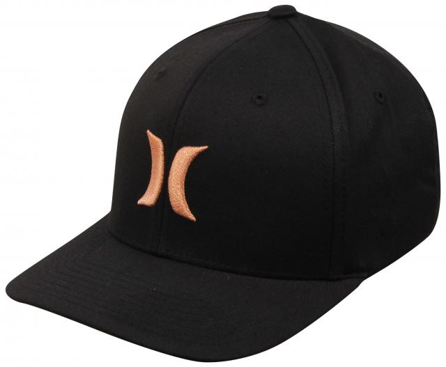 Hurley One and Only Hat - Tart