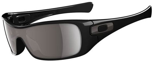 b47ba83c85ec2 Oakley Men s Antix Iridium Sunglasses   City of Kenmore, Washington