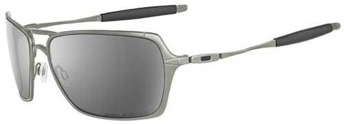 oakley inmates for sale