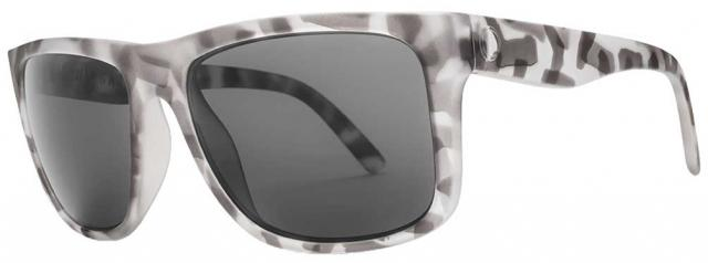 56d354ca671 Electric Swingarm XL Sunglasses - StoneTortoise   OHM Grey For Sale at  Surfboards.com (2032312)