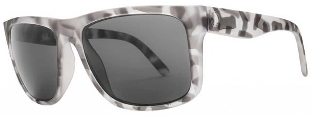 897fc3d47e Electric Swingarm XL Sunglasses - StoneTortoise   OHM Grey - New