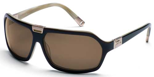 Smith Royale Sunglasses - Brown / Brown