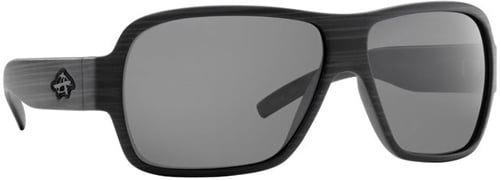 Anarchy Instrument Sunglasses - Road Kill / Smoke Polarized