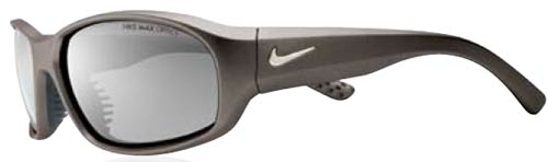 Nike Karma Sunglasses - Anthracite / Grey