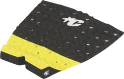 Creatures Of Leisure Andrew Doheny Traction Pad - Yellow