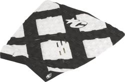 Creatures Of Leisure Kai Barger Traction Pad - Black / White
