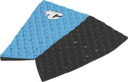 Creatures Of Leisure Retro Traction Pad - Cyan Blue