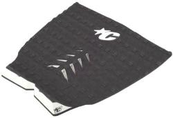 Creatures Of Leisure Ry Craike Traction Pad - Black