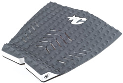 Creatures Of Leisure Panel Traction Pad - Grey