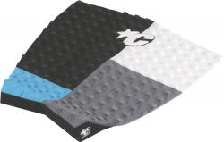 Creatures Of Leisure Dusty Payne Traction Pad - Cyan