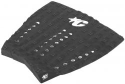 Creatures Of Leisure Nat Young Traction Pad - Black