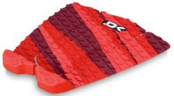 DaKine Slasher Traction Pad - Red